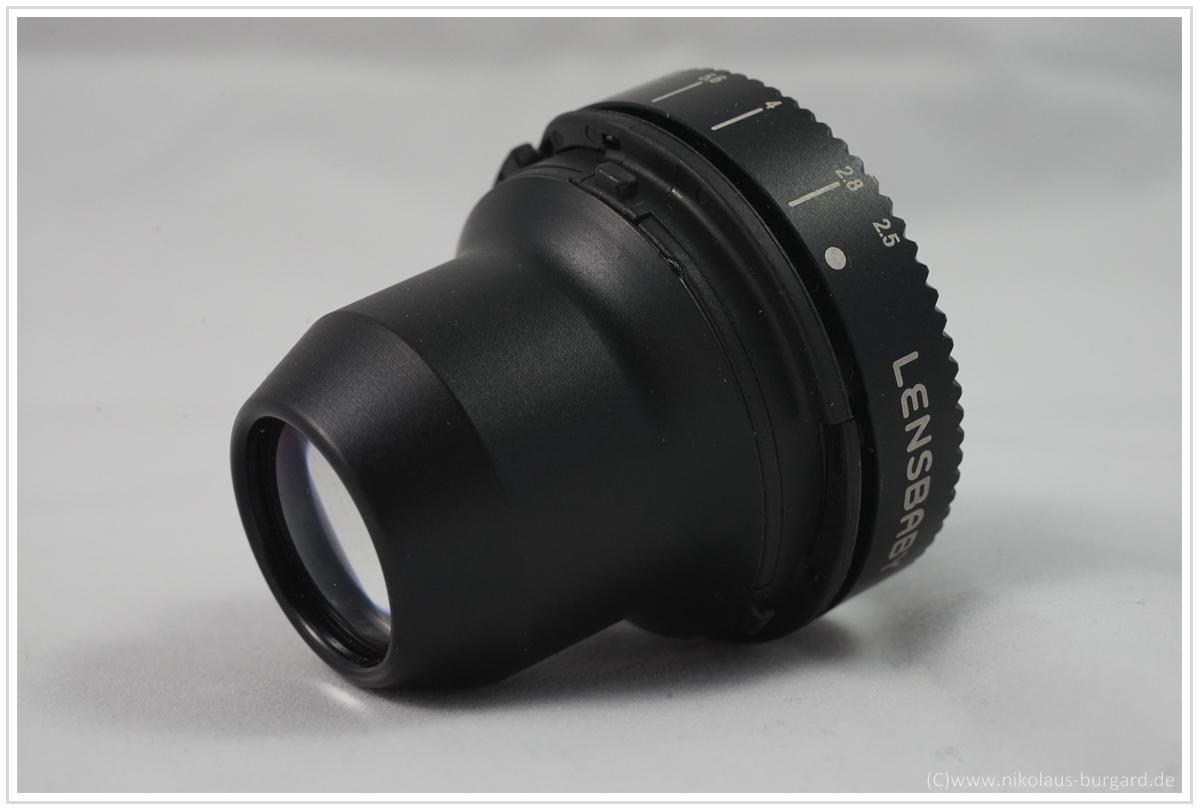 Name:  300kb_Lensbaby Sweet 35mm f2.5 045.jpg Hits: 190 Größe:  256,6 KB