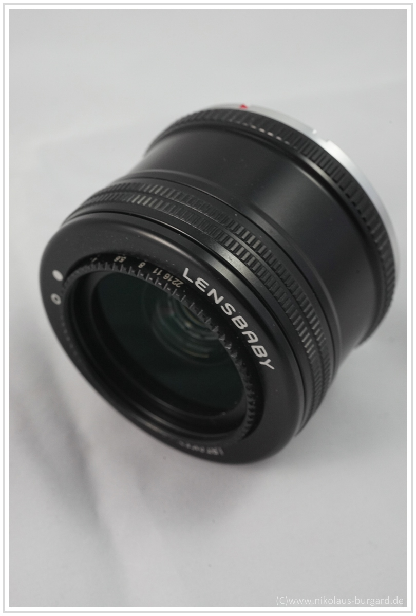 Name:  300kb_Lensbaby Sweet 35mm f2.5 042.jpg Hits: 190 Größe:  280,9 KB