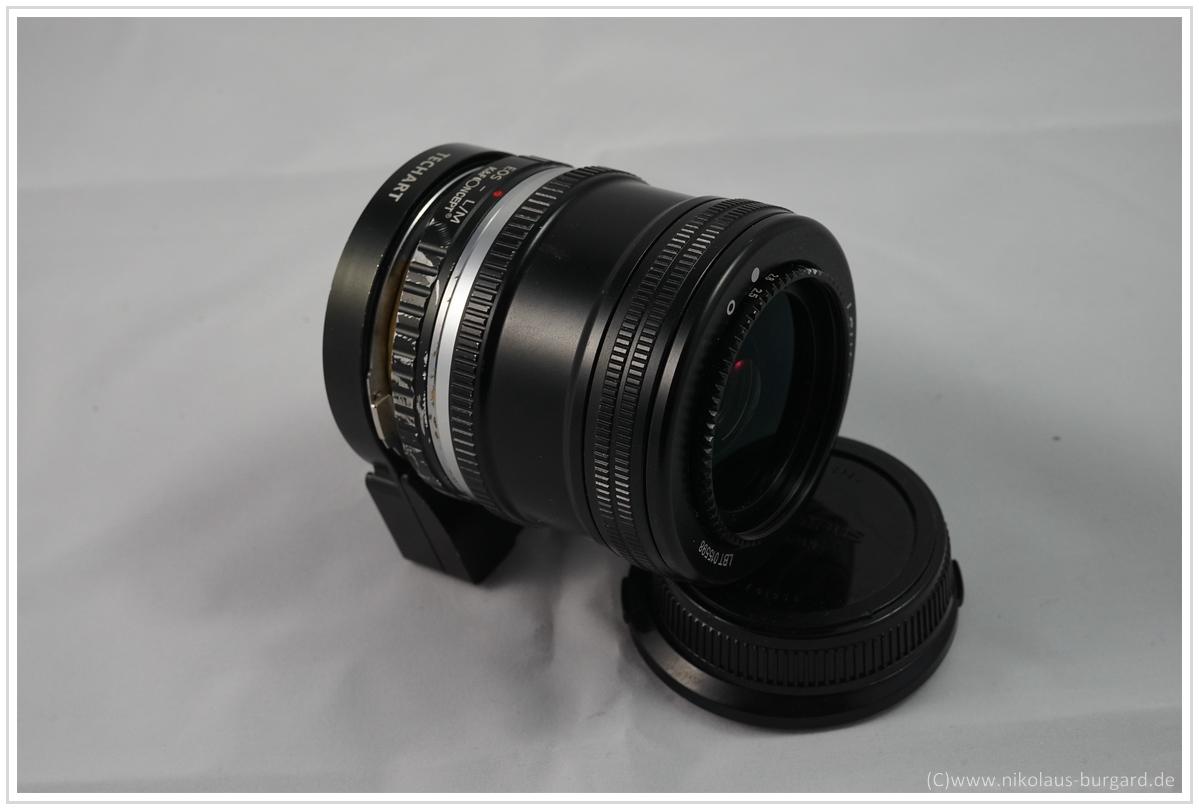 Name:  300kb_Lensbaby Sweet 35mm f2.5 039.jpg Hits: 201 Größe:  261,9 KB