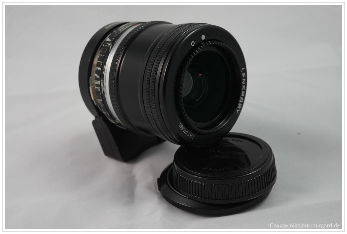 Name:  300kb_Lensbaby Sweet 35mm f2.5 040.jpg Hits: 197 Größe:  259,8 KB