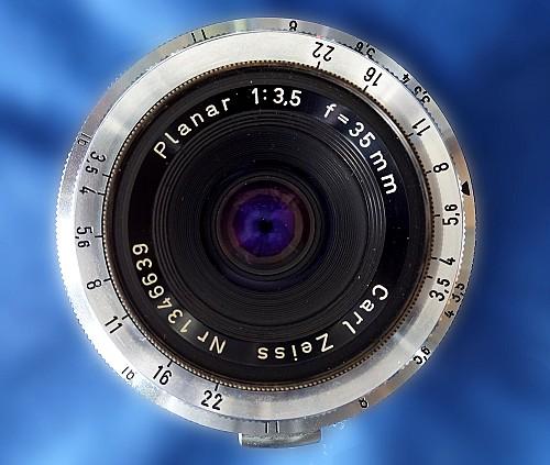 Name:  Bild-02.jpg Hits: 152 Größe:  60,6 KB