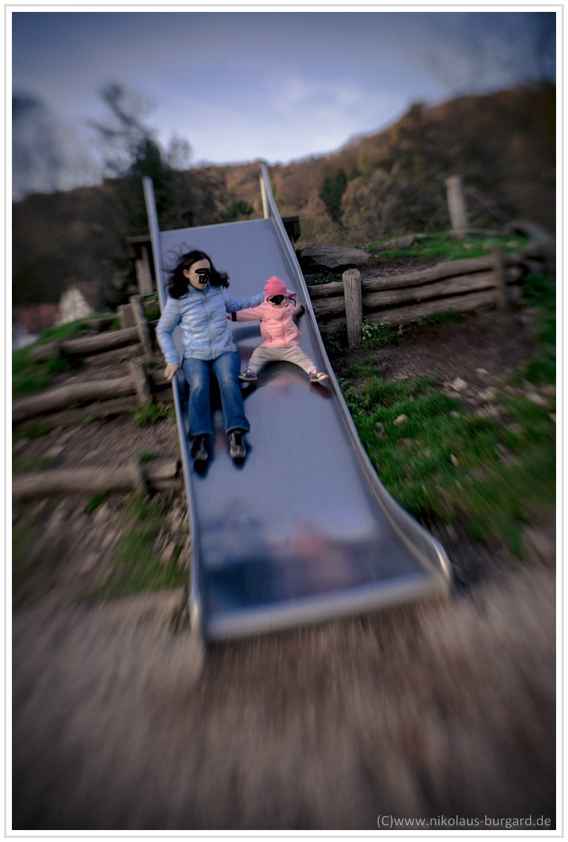 Name:  300kb_Lensbaby Sweet 35 CP2 + Twist 60 019.jpg