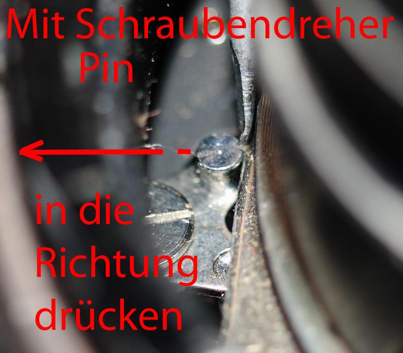 Name:  Pin_Blende..jpg Hits: 7438 Größe:  336,0 KB