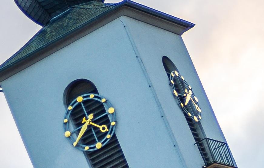 Name:  Crop Kirchturm.jpg Hits: 777 Größe:  121,9 KB