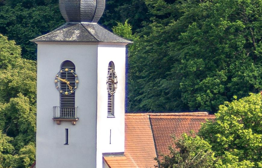 Name:  Crop Kirchenuhr 150mm f5.jpg Hits: 302 Größe:  239,0 KB