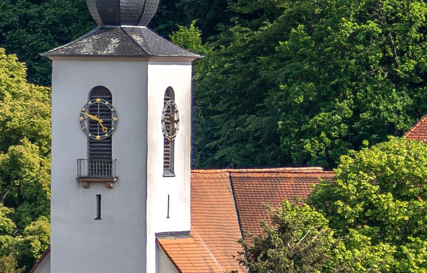Name:  Crop Kirchenuhr 150mm f8.jpg Hits: 274 Größe:  261,6 KB