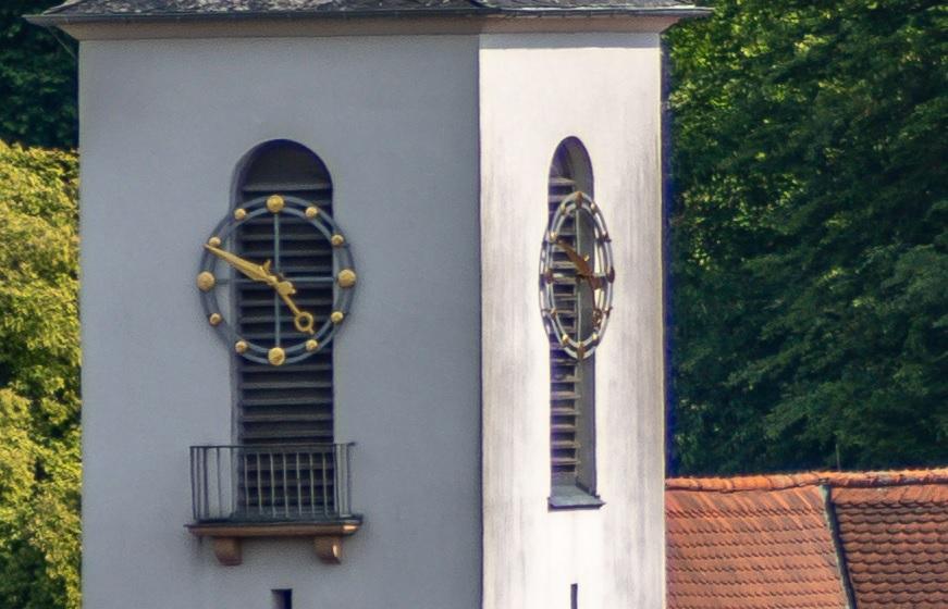 Name:  Crop Kirchenuhr 250mm f5.jpg Hits: 294 Größe:  157,8 KB