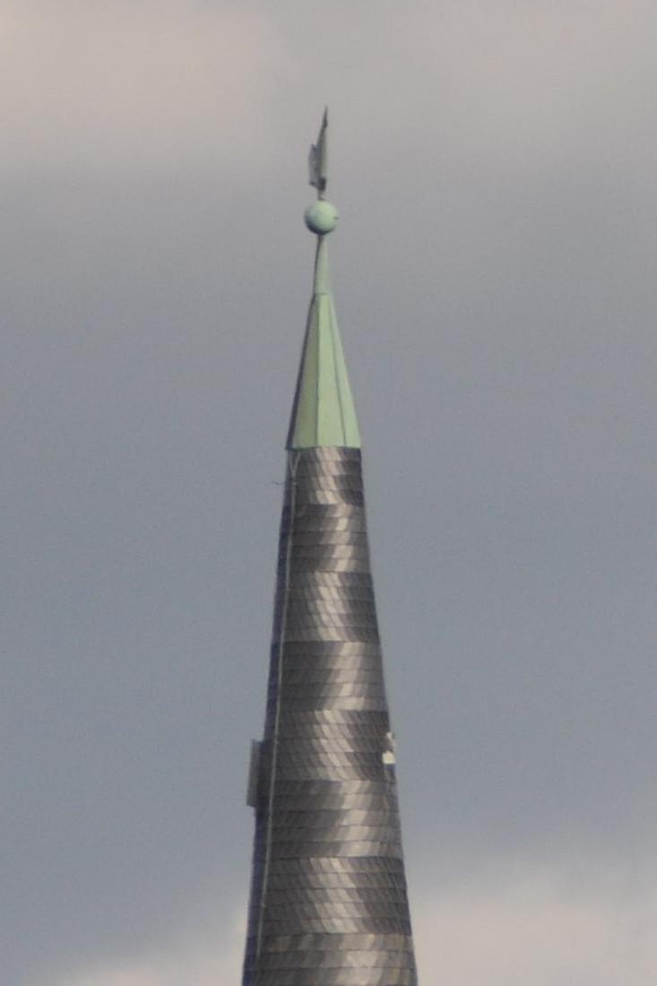 Name:  Kirchturm_300_F5.6.jpg Hits: 877 Größe:  76,6 KB