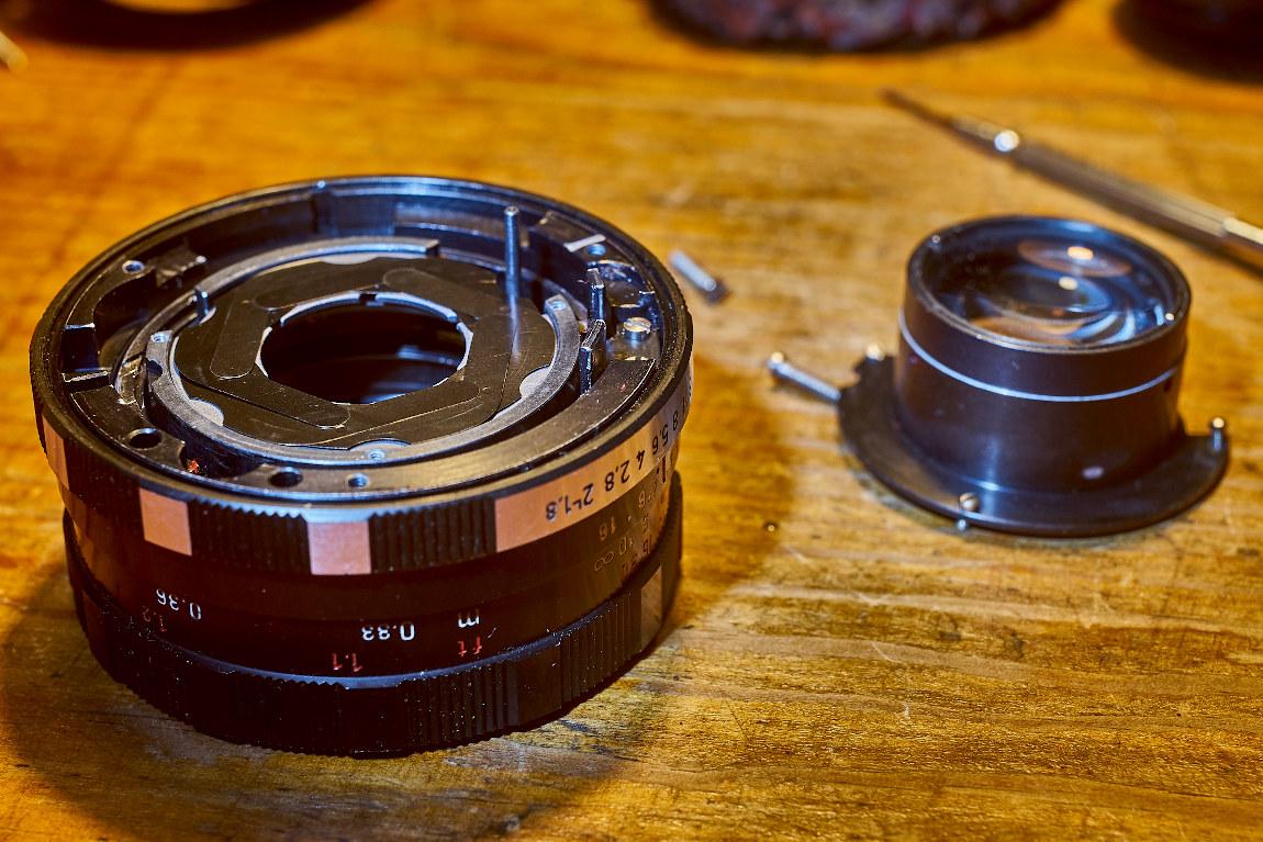 Name:  DSC09166 Reparatur Oreston Meyer Görlitz capt. O.kl.jpg Hits: 59 Größe:  285,3 KB