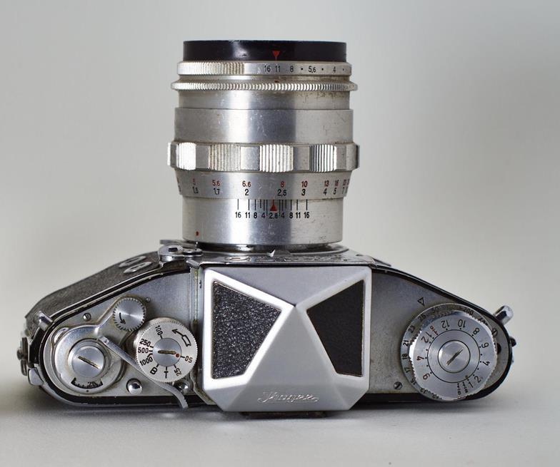 Name:  01_EXA Kamera und Zubehör.jpg Hits: 72 Größe:  61,9 KB