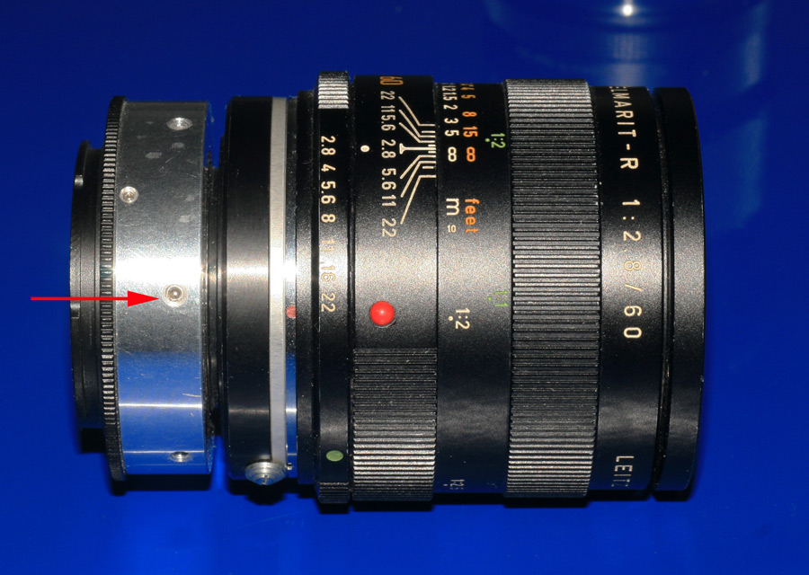 Name:  LEIF-VNEX-KB.jpg Hits: 340 Größe:  157,9 KB