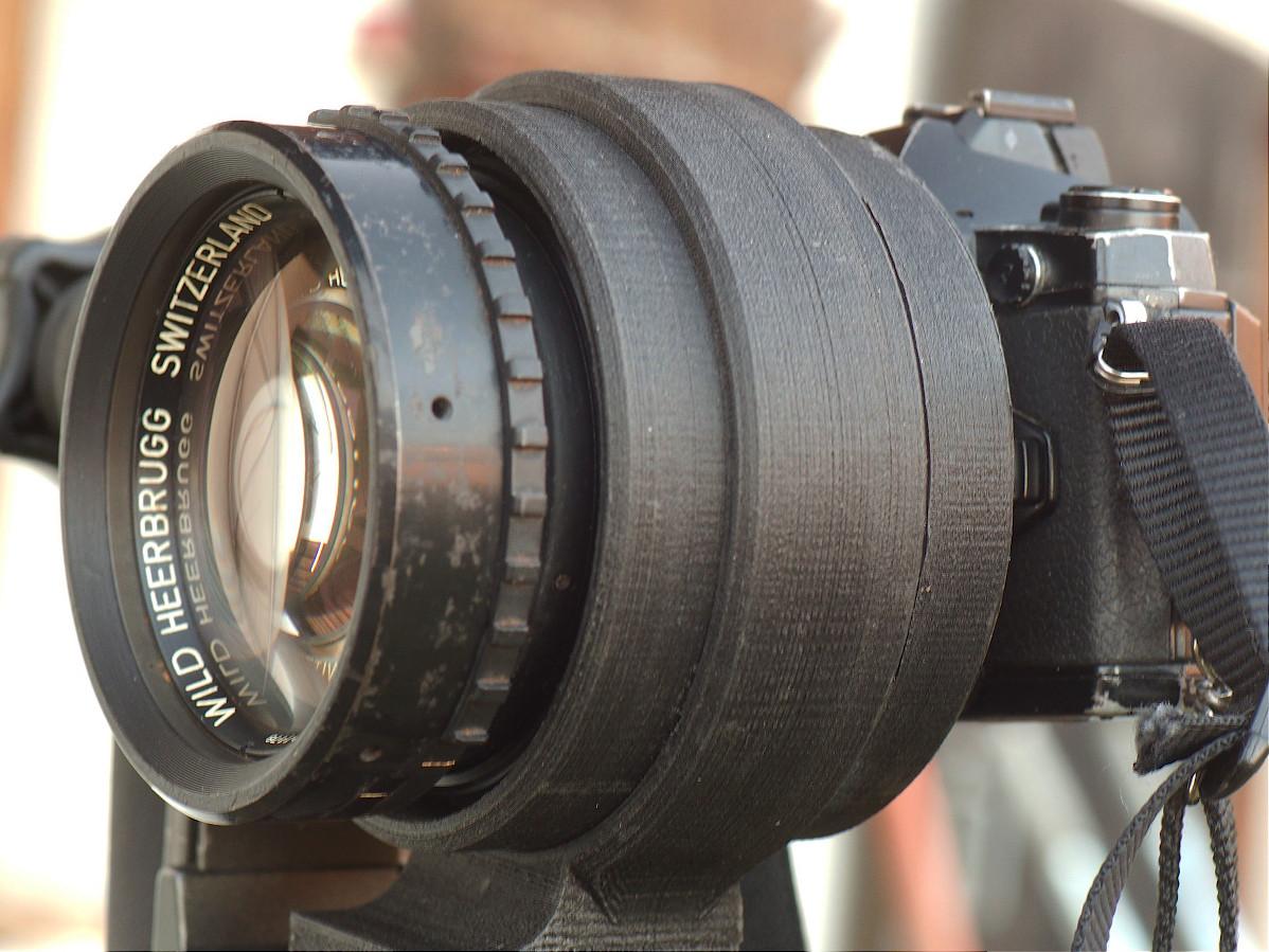 Name:  camera-barrel.jpg Hits: 270 Größe:  284,9 KB