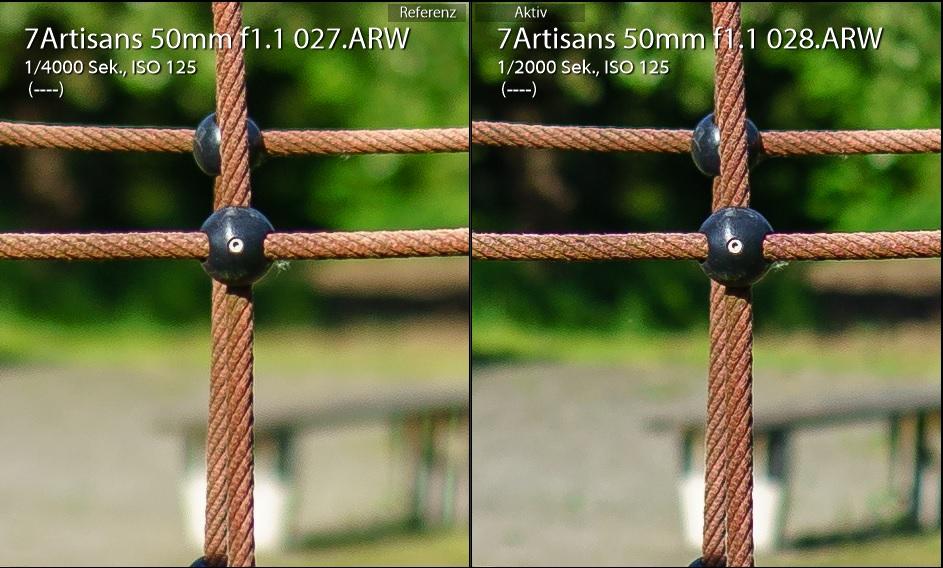 Name:  Crop Zentrum f2 + f2.8.jpg Hits: 2546 Größe:  196,4 KB