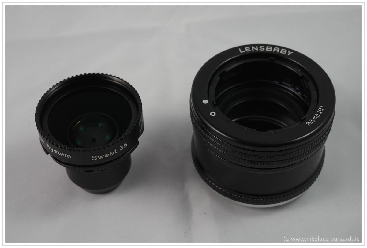 Name:  300kb_Lensbaby Sweet 35mm f2.5 043.jpg Hits: 148 Größe:  295,3 KB