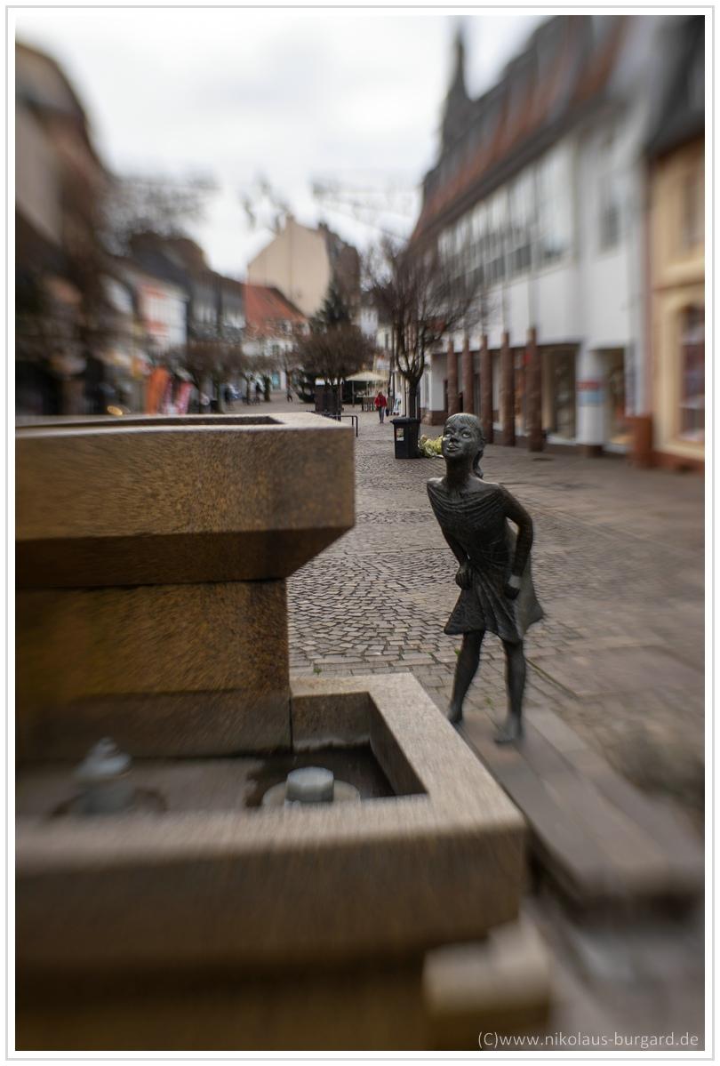 Name:  300kb_Lensbaby Sweet 35mm f2.5 027.jpg Hits: 136 Größe:  275,8 KB