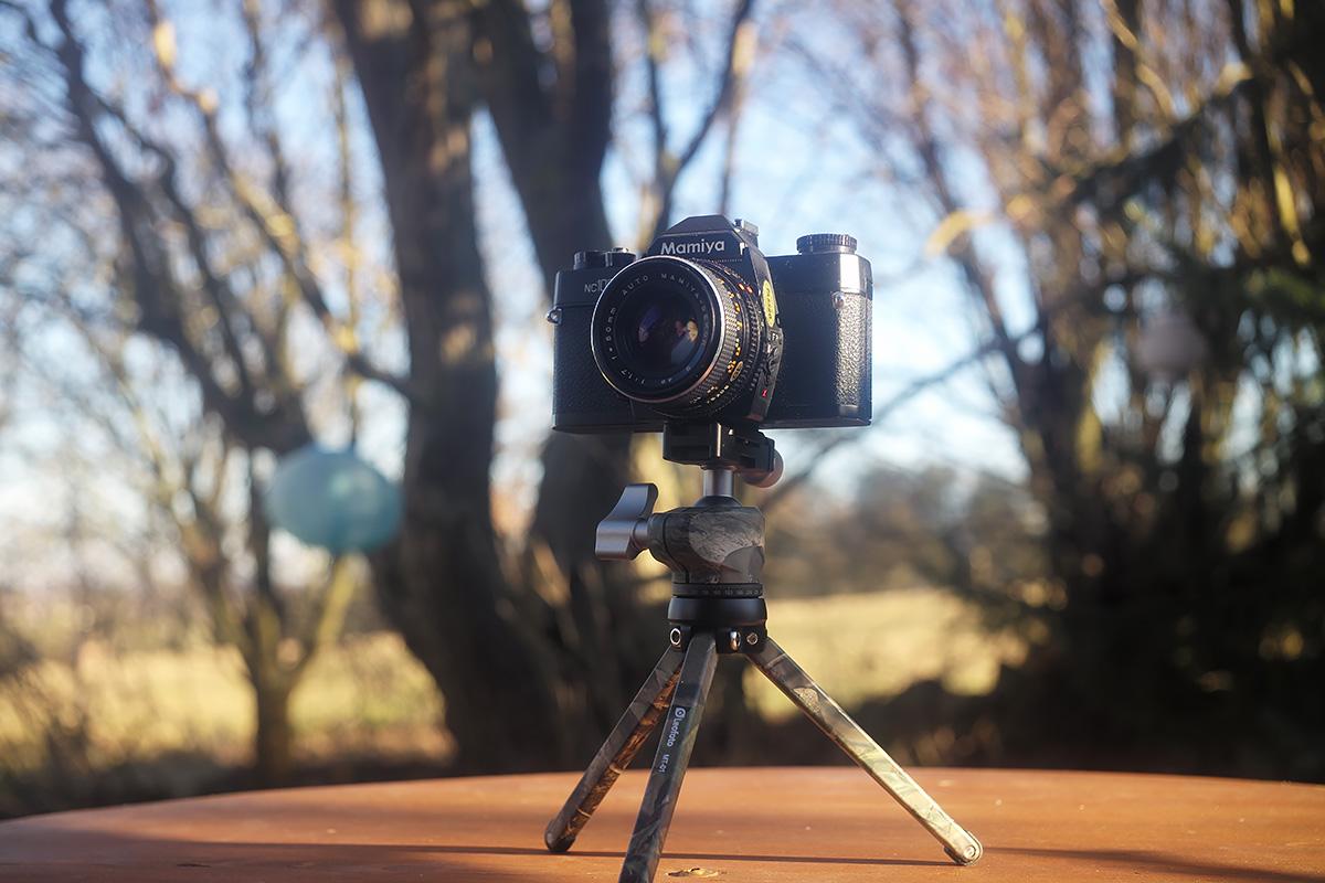 Name:  M240Focotar2.jpg Hits: 221 Größe:  243,4 KB