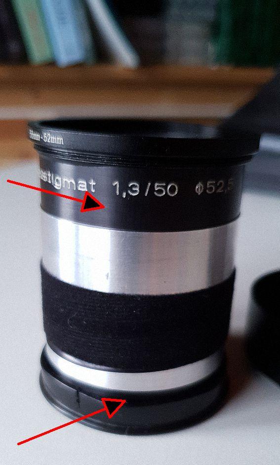 Name:  Meo 50mm f1,3 Ges (neue Groesse).jpg Hits: 39 Größe:  81,2 KB