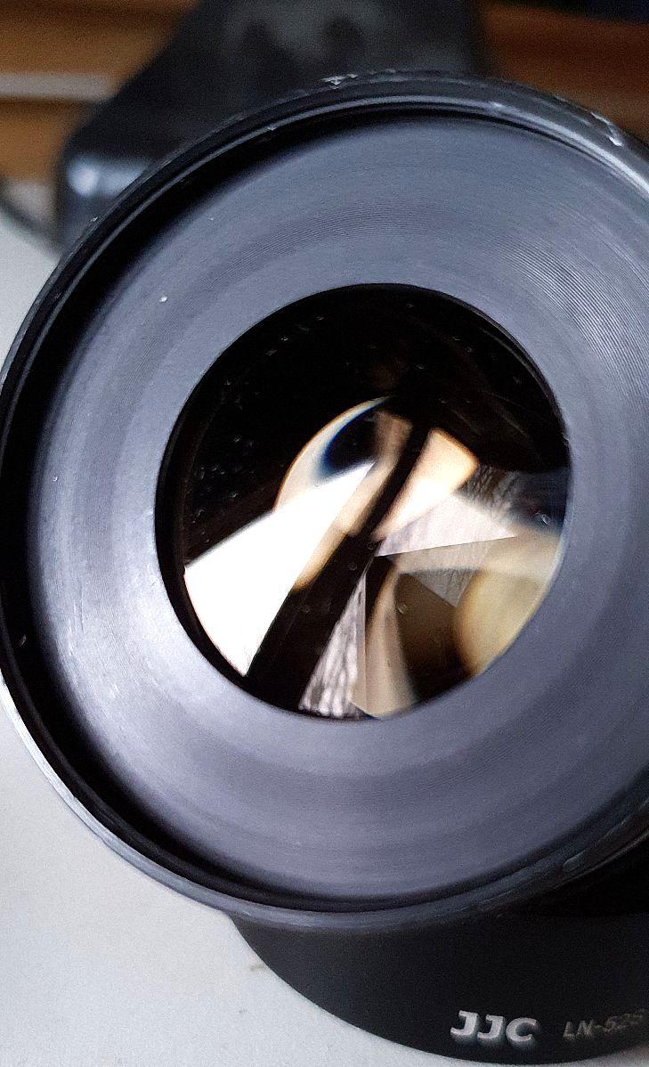 Name:  Meo 50mm f1,3 Back (neue Groesse).jpg Hits: 36 Größe:  140,6 KB