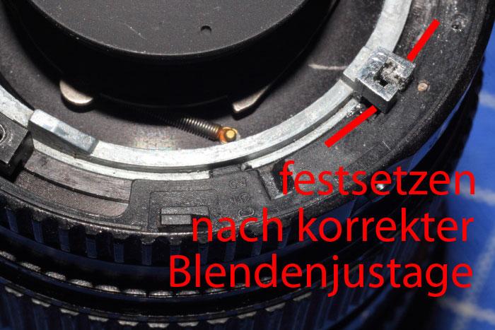 Name:  fixierung-blendensteuerung-nach-justage.jpg Hits: 4154 Größe:  87,8 KB