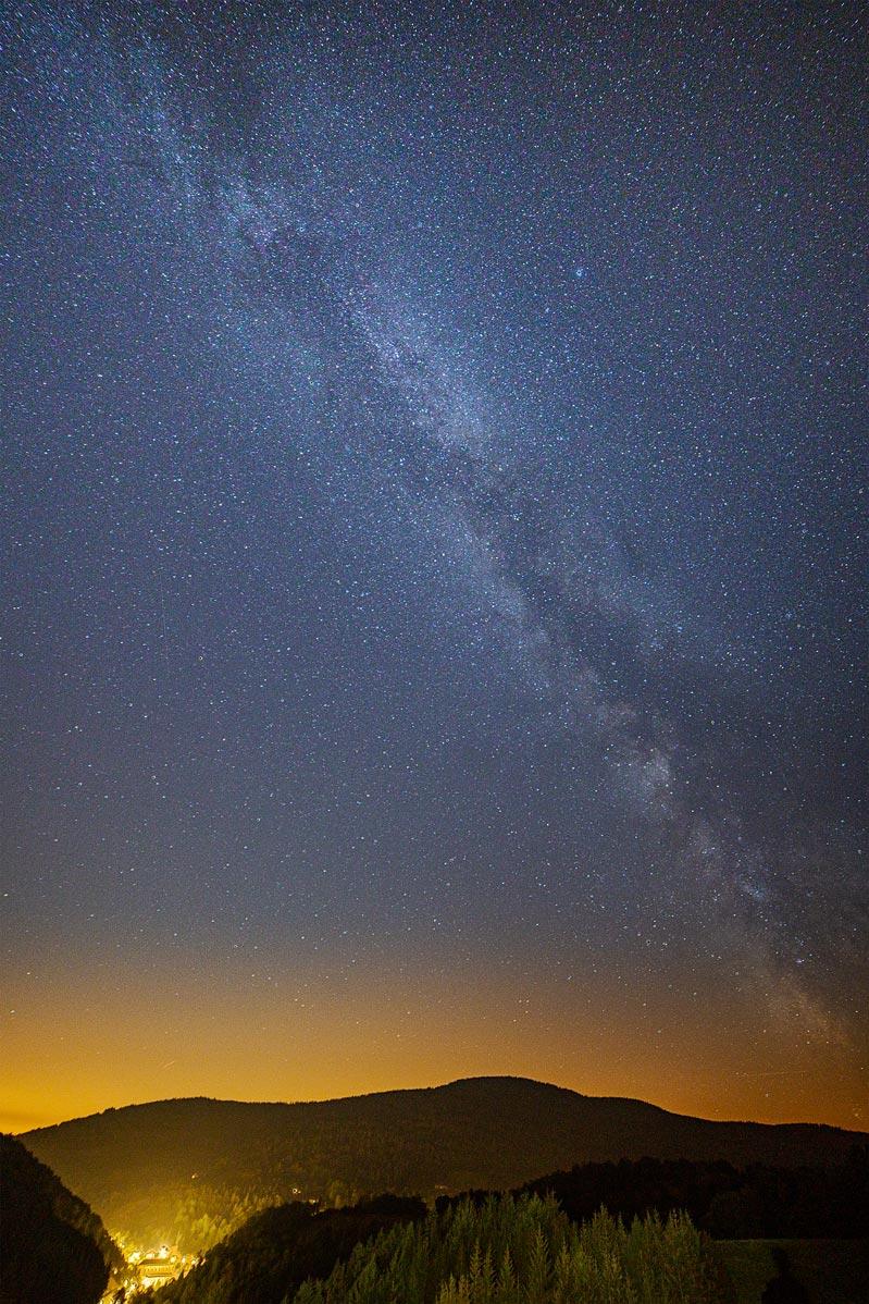 Name:  bonhomme-stars-pt.jpg Hits: 51 Größe:  243,9 KB