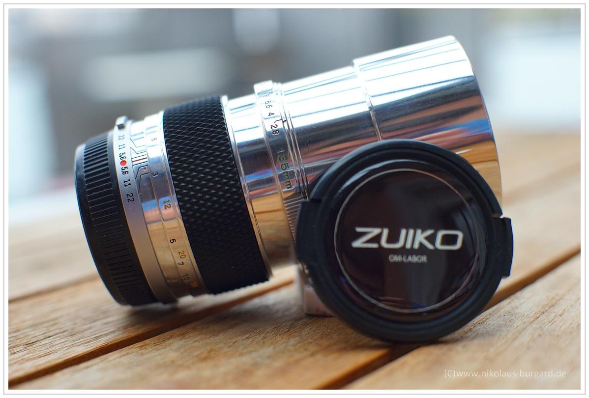 Name:  300kb_Olympus Zuiko MC 135mm f2.8 045.jpg Hits: 1252 Größe:  294,4 KB