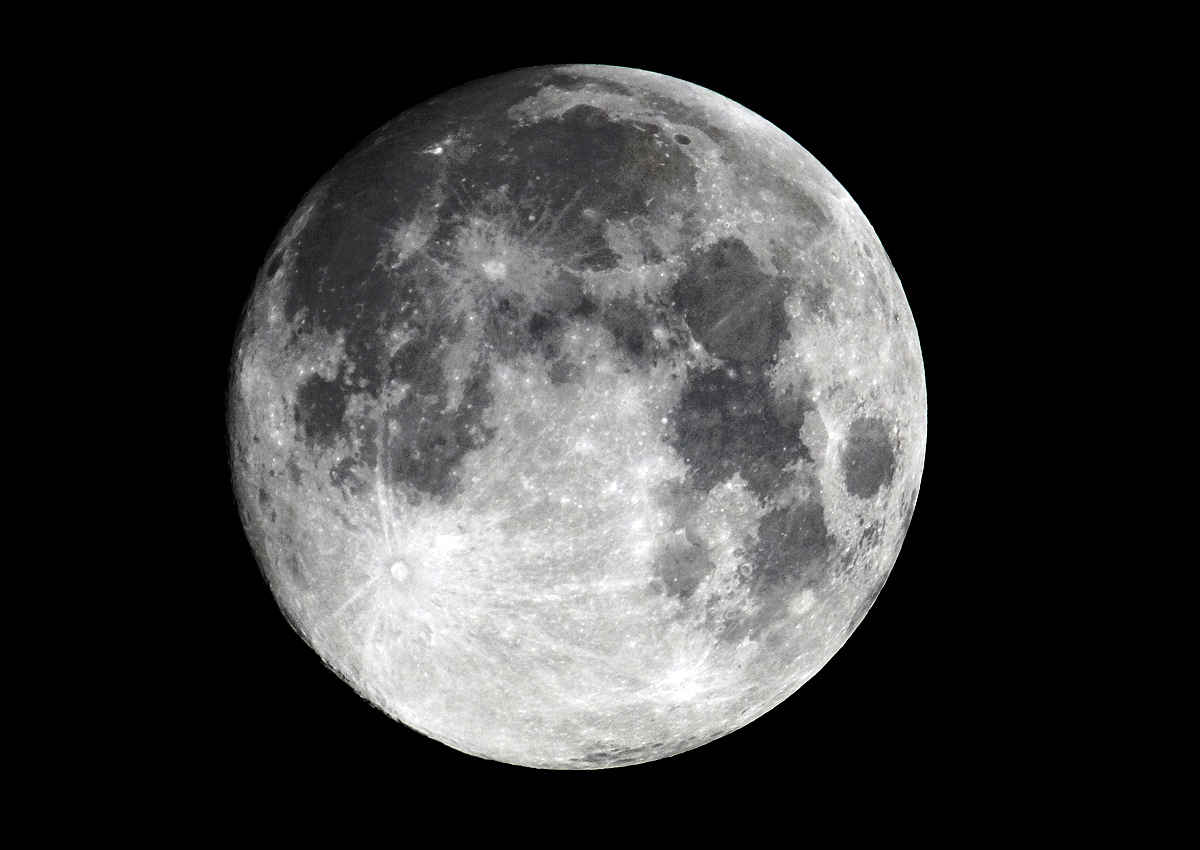 Name:  Mond 2xconverter_am_500er_NEX7.jpg Hits: 2273 Größe:  281,4 KB