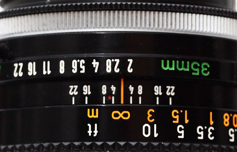 Name:  235er-design..jpg Hits: 3690 Größe:  296,4 KB