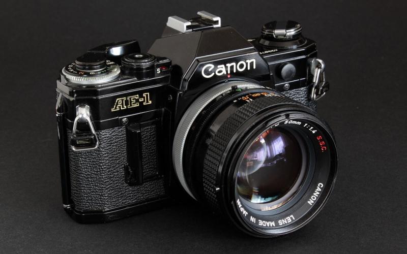 Name:  kamera.jpg Hits: 610 Größe:  130,9 KB