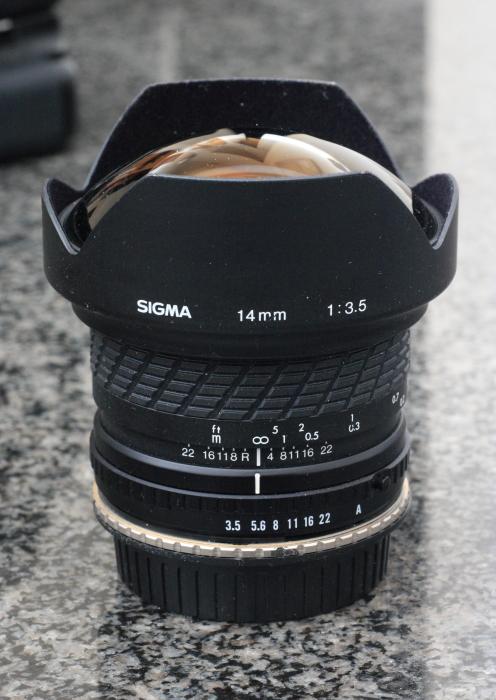 Name:  sigma14mm.JPG Hits: 2836 Größe:  346,1 KB