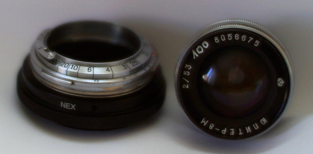 Name:  jupiter-8M-Vorne.jpg Hits: 2310 Größe:  49,0 KB