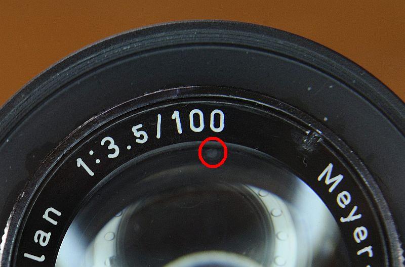 Name:  D100-16-Test-k.jpg Hits: 805 Größe:  107,2 KB