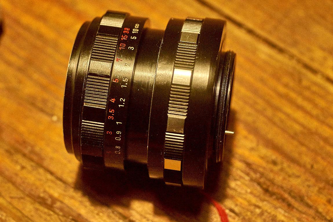 Name:  DSC09168 Reparatur Oreston Meyer Görlitz capt. O.kl.jpg Hits: 245 Größe:  271,3 KB