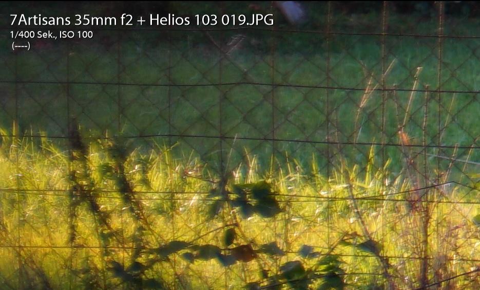 Name:  Crop f2 Links.jpg Hits: 290 Größe:  190,0 KB