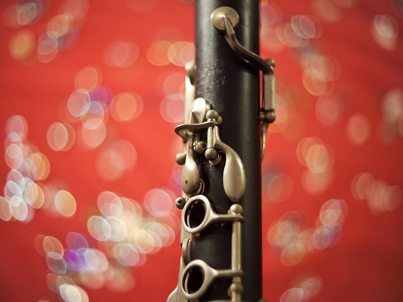 Name:  klarinettenswirl&.JPG Hits: 1256 Größe:  241,5 KB