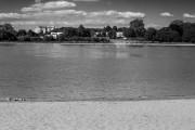 Fluss 1