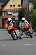 MV Agusta Rennen in Haslach/ Kinzigtal