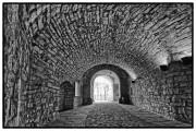 Schlosstunnel