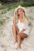 Moa At The Beach