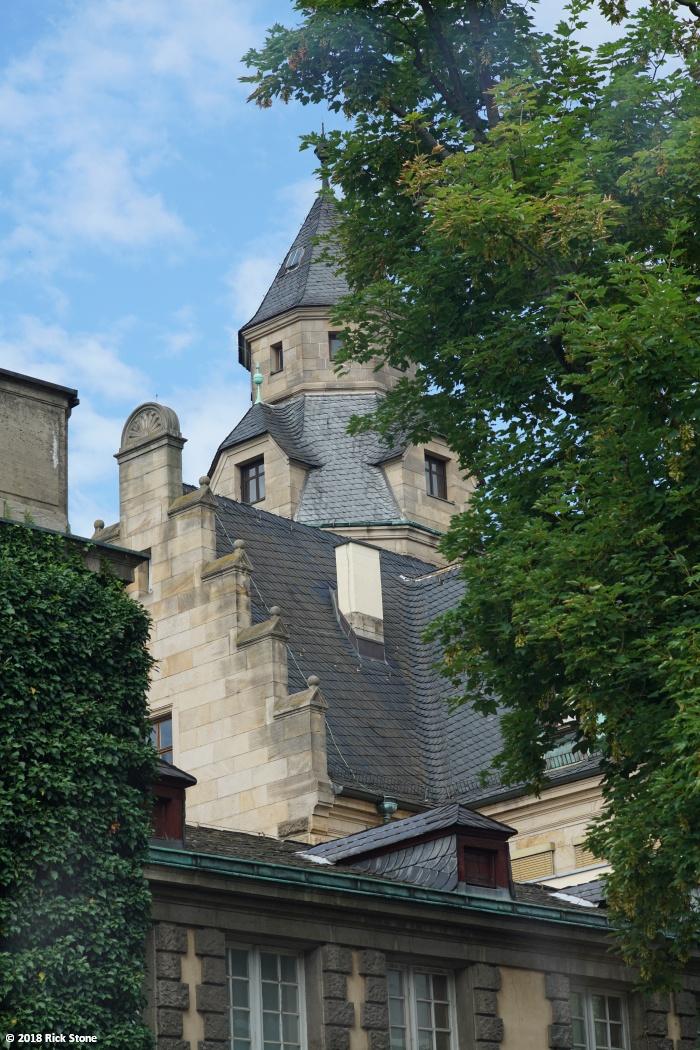 Liebieghaus (Frankfurt am Main)