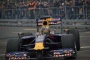 F1 Weltmeister 2010 S.Vettel