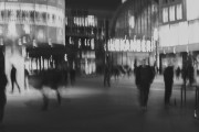 city noir von liveimpression