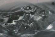 Wassertropfen TaT  1. Versuch...
