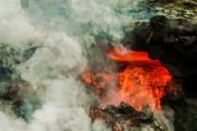 Tor zur Hölle von gladstone