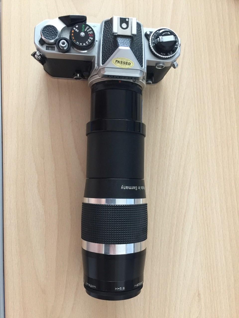 Nikon-mit-Imagon