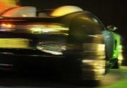 Bugatti von use