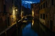 Venedig von fotovs