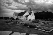 St.-Clemens-Church