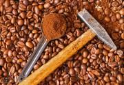 Hammerkaffee von Josef17