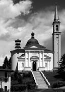 Sankt Giustina ...