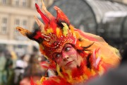 Venezianischer Maskenzauber I